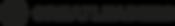 GreatLeaders_logo_1line_symmetrisk_BLACK