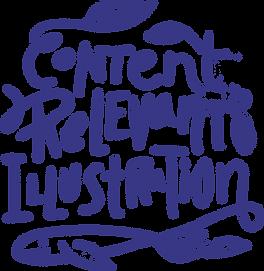 ContentRelevantIllustration_GL_Blue.png