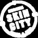Skincity_Logo_White.png