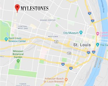 MYLESTONES LOCATION_edited.png