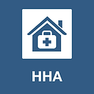 Home-Health-icon.png