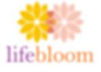 lifebloom.png