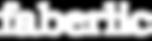 kisspng-logo-faberlic-font-brand-portabl