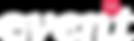 white_transperency_logo.png