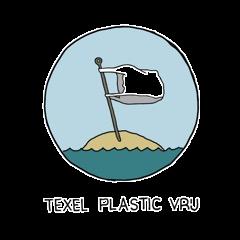logo-bejaardentegenplastic_edited.png