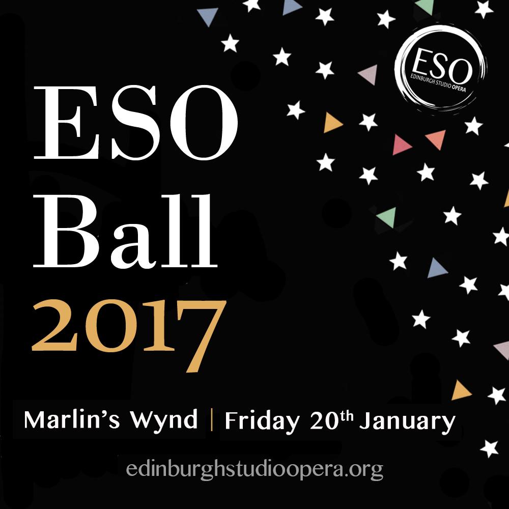 Event Image | ESO | 2017
