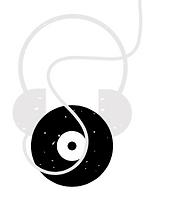 oktave_music.png