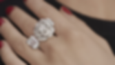 CHANEL-Contraste-Blanc-ring-6.png