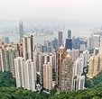 OKTAVE HONG KONG.jpg