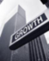 Canva - growth.jpg