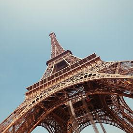 The Eiffel Tower in Paris..jpg