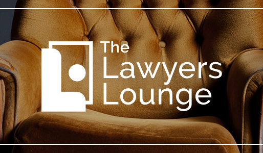 The Lawyers Lounge – Ouvert à tous