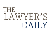 The-Lawyers-Daily-White_edited.png