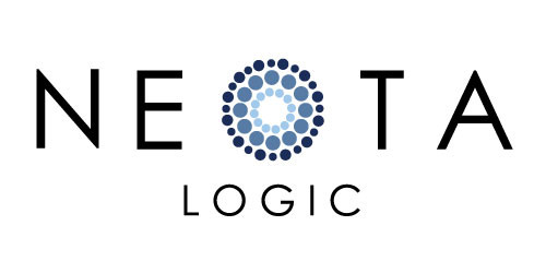 Neota Logic – The legal Tetris but way easier