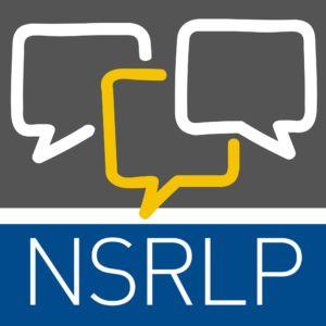 NSRLP - National Self-Represented Litigants Project