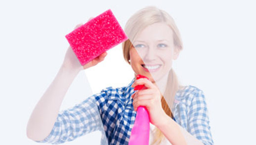 Swindon cleaners, professional cleaning services in swindon, swindon cleaning, house cleaning swindon
