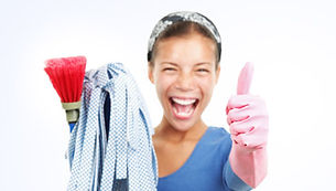 Professional cleaners swindon, end of tenancy cleaning in swindon, house cleaning in swindon