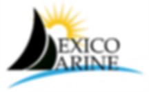 Marine Paints in Mexico