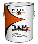 Trinidad SR in Mexico