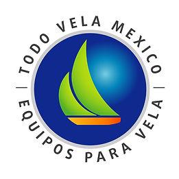 Todo Vela mexico LogoFB.jpg