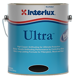 Interlux Ultra Antifoul Paint in Mexico