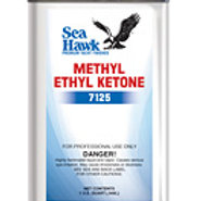 MEK Methyl Ethyl Keytone