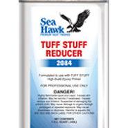 Tuff-Stuff Reducer
