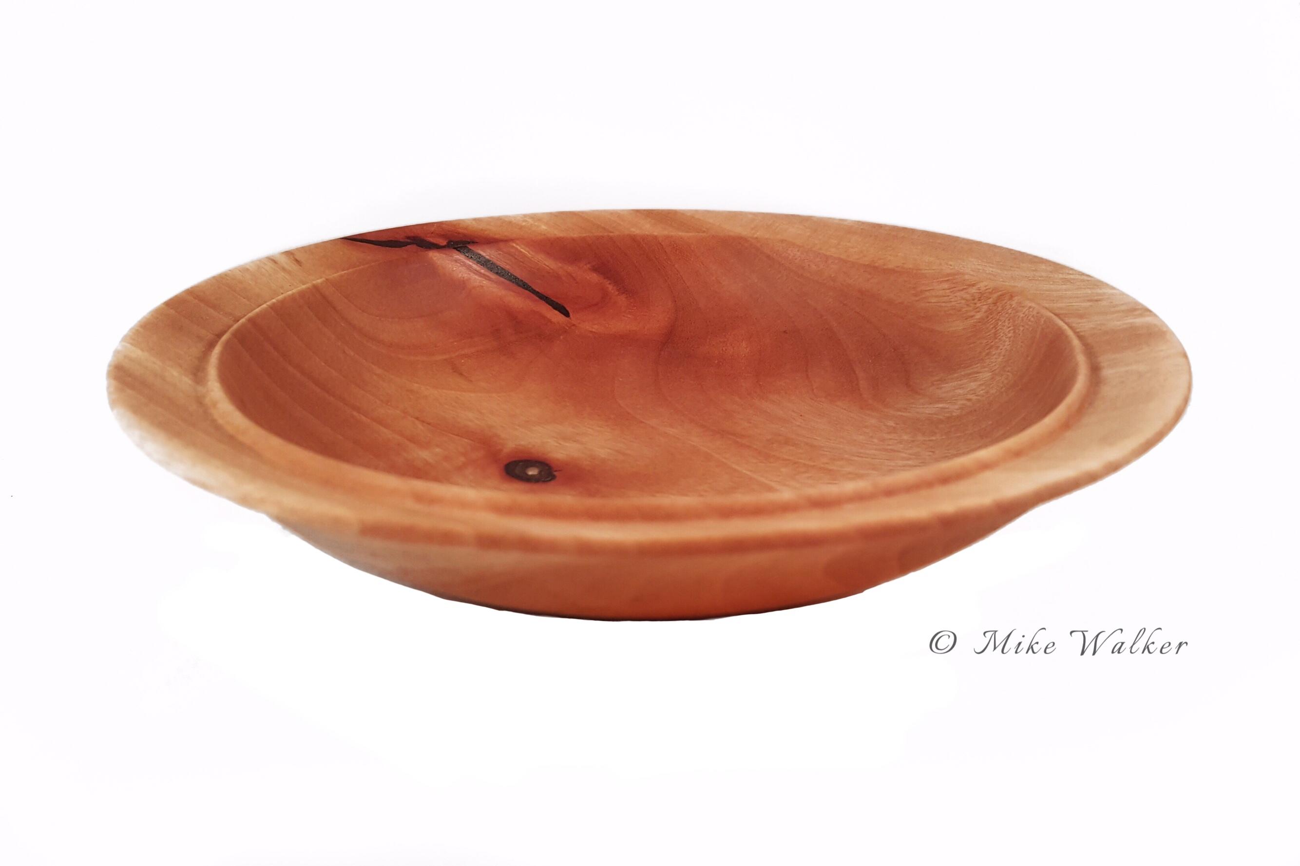 Avacado Simple Bowl