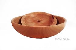 Avacado Simple Bowl Set