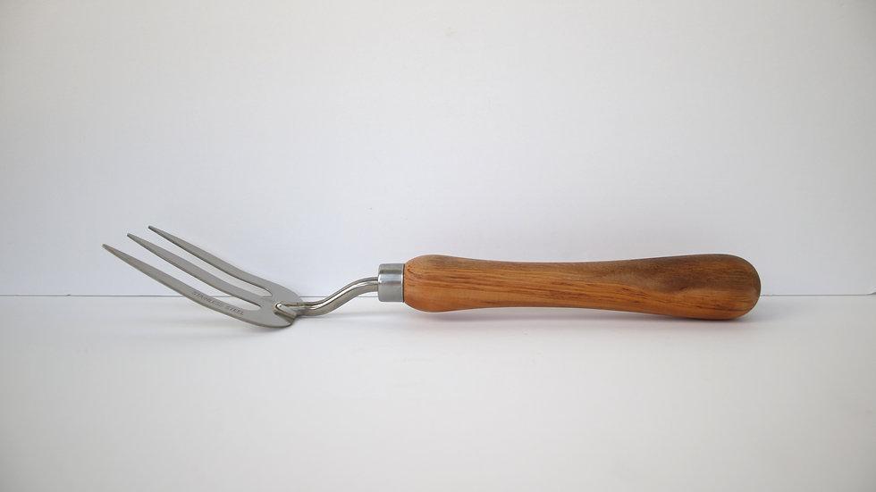 Fork & Rake Set