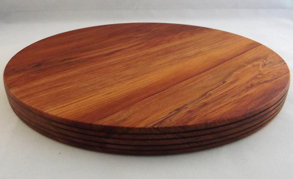 Cake Board/Chopping Board