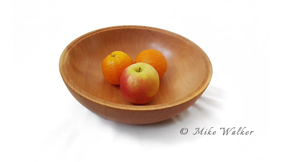 Fruit/Salad Bowl