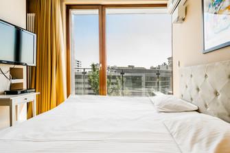 Triton Park Apartments (7).jpg