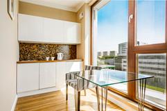 Triton Park Apartments (8).jpg