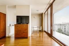 Triton Park Apartments (10).jpg