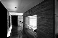 Griffin House (1).jpg