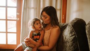 Parenting Assumptions: Helpful or Harmful