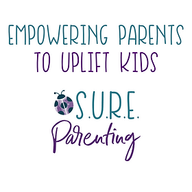 Empowering Parents to Uplift Kids.png