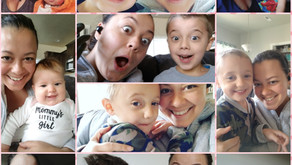 13 Medium Length, Higher Energy, Self-Care Options for Moms