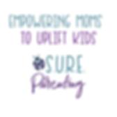 Empowering Moms to Uplift Kids.png