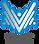 Veltio_logo_blue.png