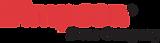 Simpson Door Company logo