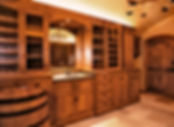 Wine Room - Stained 2.jpg