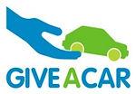 16.06.27.giveacar-logo.jpg