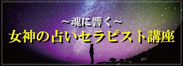 megami_banner.jpg