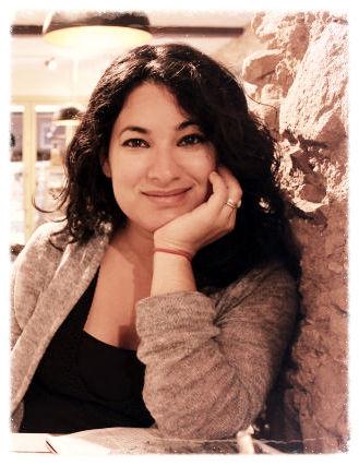 Ik ben Yusette Lumey, welkom op mijn website!