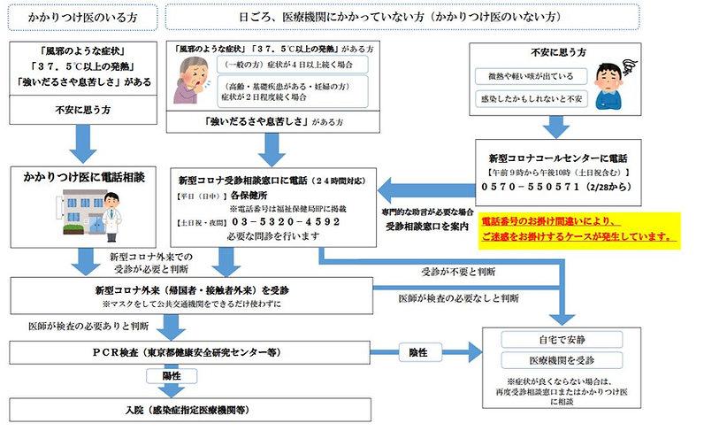 東京都保健局の図.JPG