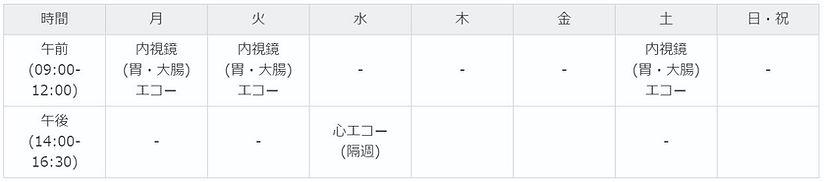 検査表.JPG