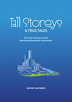 Tall Storeys and True Tales – The First