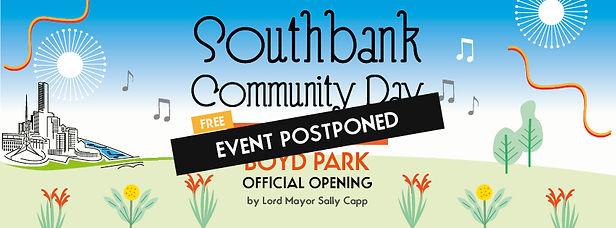 SRA Event postponed.jpg